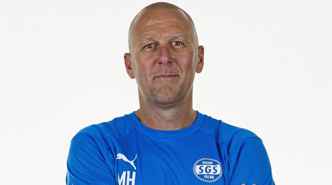 Profilbild von Markus Högner