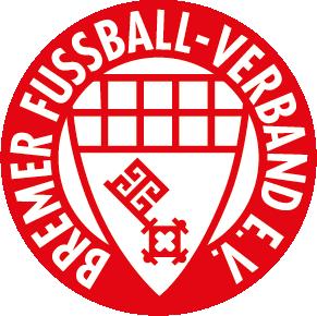 Logo Bremer Fussball-Verband