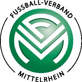 Logo Fußball-Verband Mittelrhein