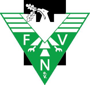 Logo Fußballverband Niederrhein