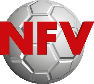 Niedersächsischer Fußballverband