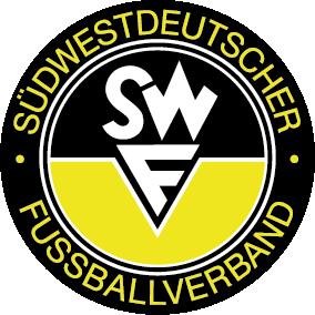 Logo Südwestdeutscher Fußballverband