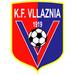 Vereinslogo KS Vllaznia Shkodra