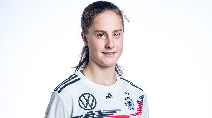 Profile picture of Lena Strothmann