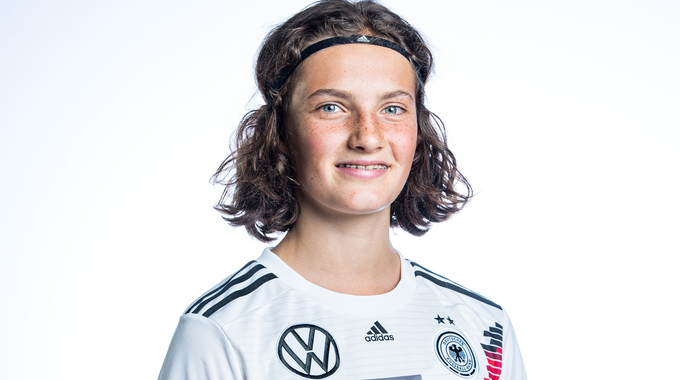 Profile picture of Luise Wildner