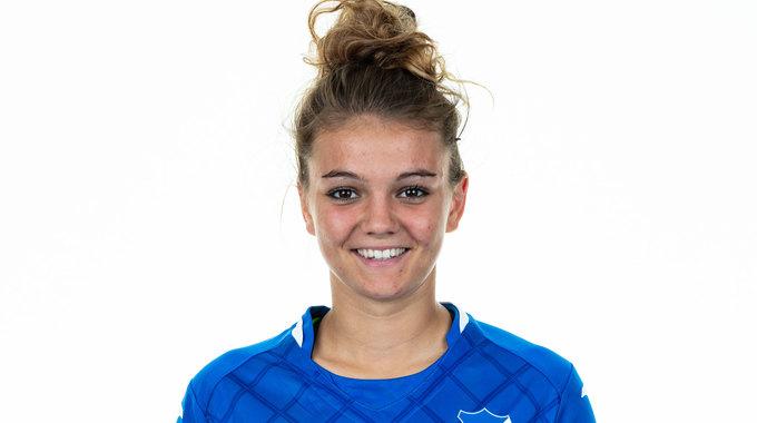 Profilbild von Laura Wienroither