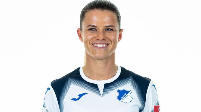 Profile picture of Martina Tufekovic