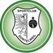 Vereinslogo SC Dortelweil U 17