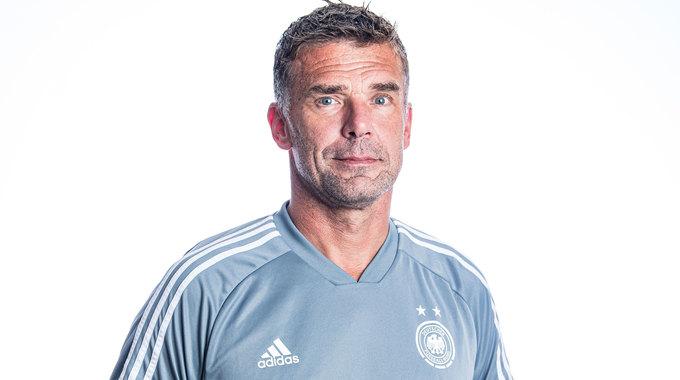 Profilbild von Thomas Pfannkuch