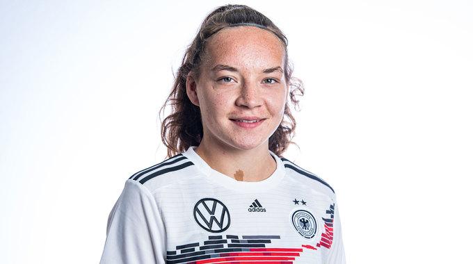 Profilbild von Lotta Cordes