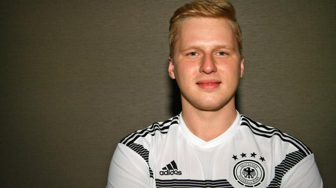 Profilbild von Michael Bittner