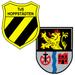 Vereinslogo Hoppstädten-Weiersbach Ü 50