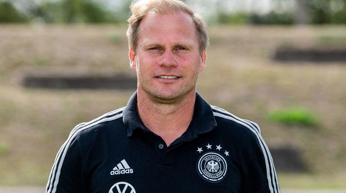 Profilbild von René Rydlewicz