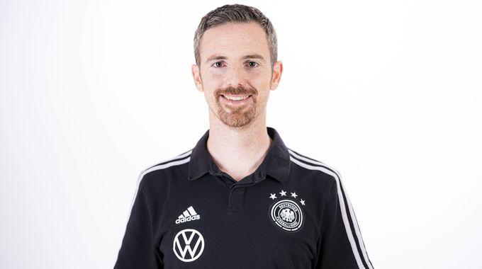 Profilbild von Meikel Schönweitz