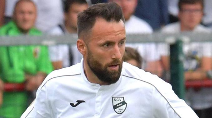 Profilbild von Zlatko Janjić