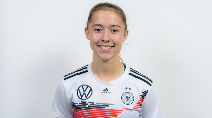 Profile picture of Amelie Schuster