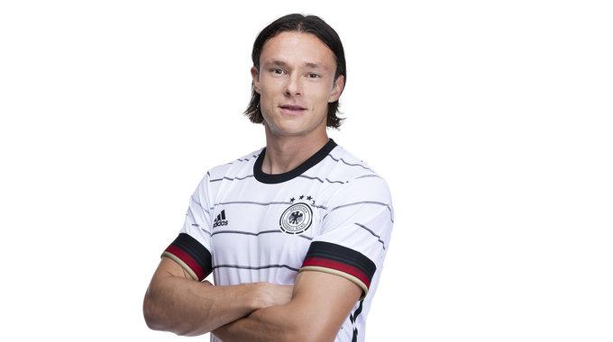 Profile picture of Nico Schulz