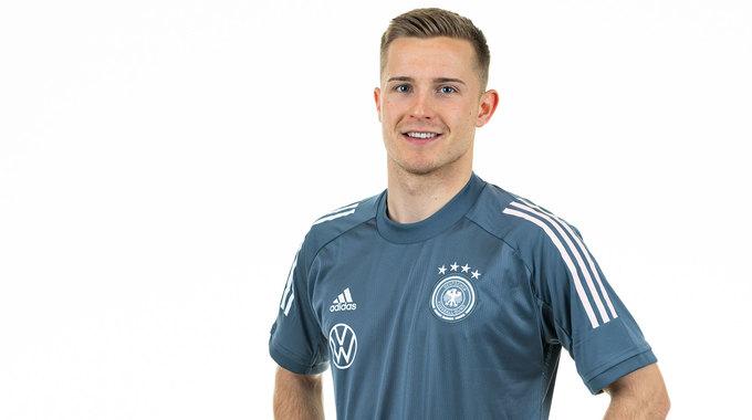 Profile picture of Johannes Eggestein