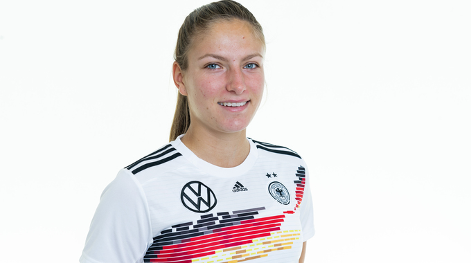 Profile picture of Melissa Kossler