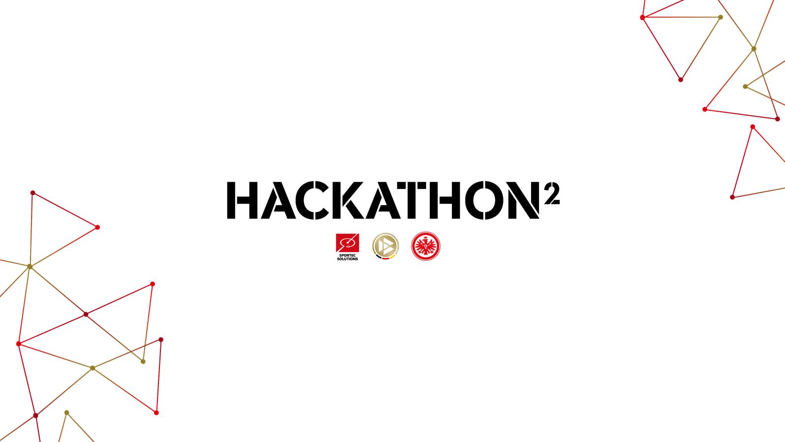 Titelfoto Hackathon 2
