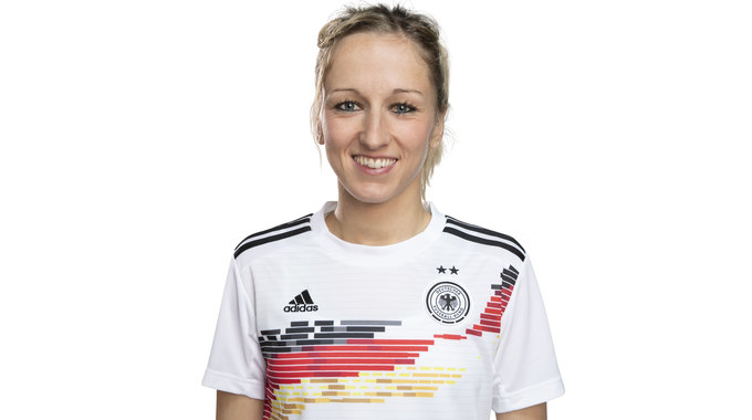 Profile picture of Kathrin Hendrich