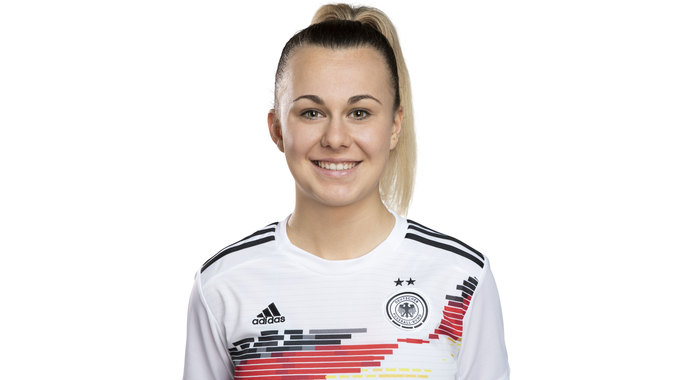Profile picture of Lena Lattwein