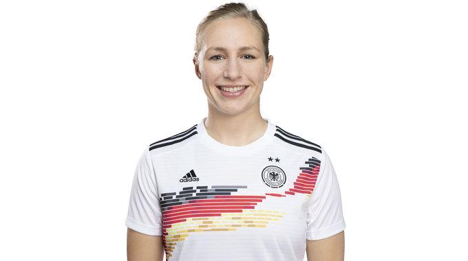 Profile picture of Pauline Bremer