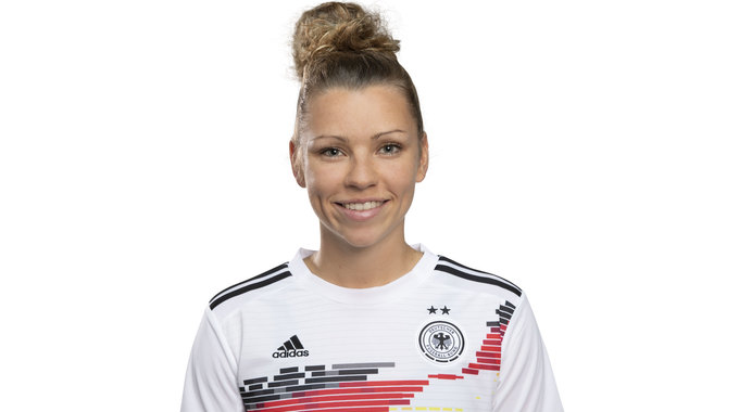 Profile picture of Linda Dallmann