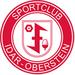 Club logo SC 07 Idar-Oberstein