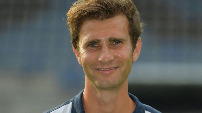 Profile picture of Marcel Drobe