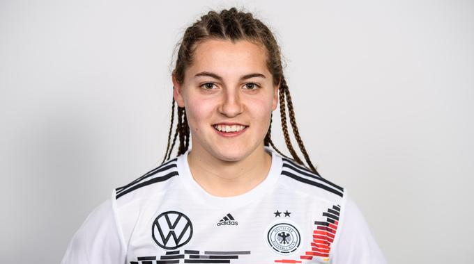 Profile picture of Carlotta Wamser