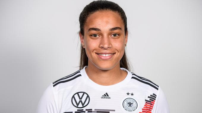 Profile picture of Melissa Ugochukwu