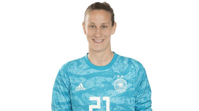 Profilbild von Ann-Katrin Berger