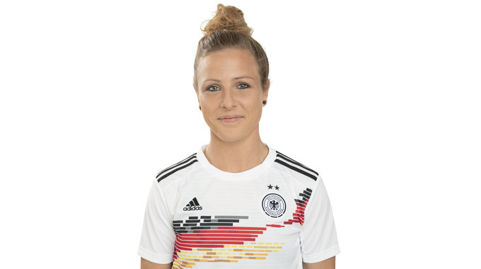 Profile picture of Svenja Huth