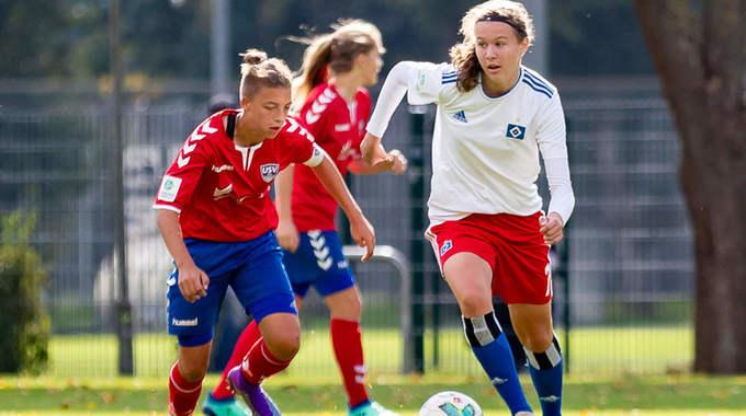 Profilbild von Larissa Mühlhaus