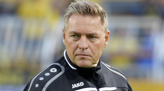 Profilbild von Dirk Kunert