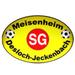 Vereinslogo FC Meisenheim Futsal