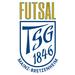 Vereinslogo TSG 1846 Mainz-Bretzenheim Futsal