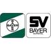 Vereinslogo SV Bayer Wuppertal Beachsoccer