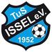 Vereinslogo TuS Issel U 17