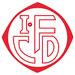 Vereinslogo 1. FC Donzdorf U 17