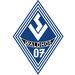Club logo Waldhof Mannheim