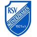 Vereinslogo RSV Meinerzhagen
