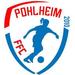 FFC Pohlheim U 17