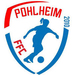 Vereinslogo FFC Pohlheim U 17