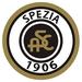 Vereinslogo Spezia Calcio
