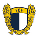 Vereinslogo FC Famalicão