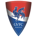 Vereinslogo Gil Vicente FC