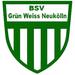 BSV Grün-Weiss Neukölln