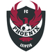 FC Phoenix Leipzig